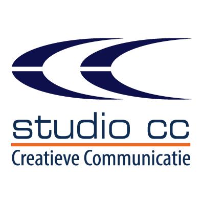 Studio CC voor Branding en Design voor Web, Media & Print